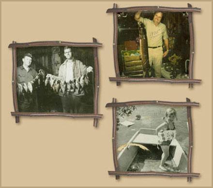 montage-history-2