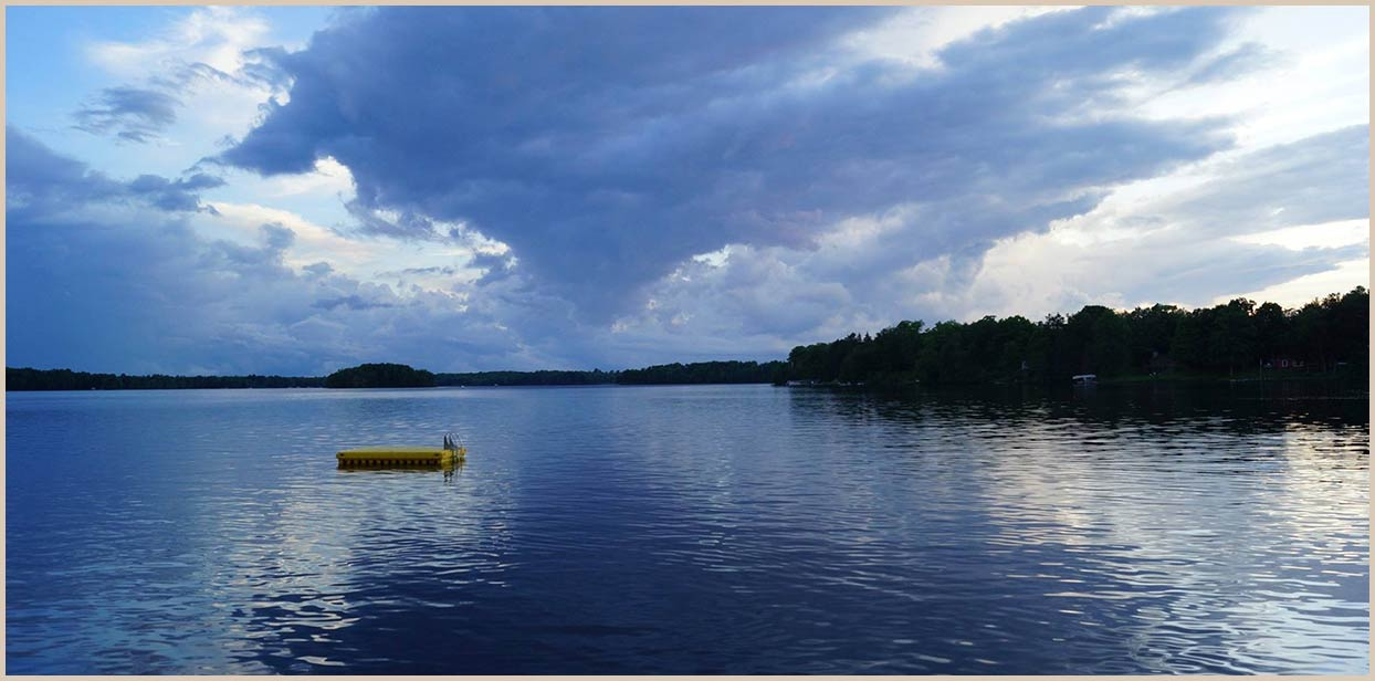 slider-lake-blue-2