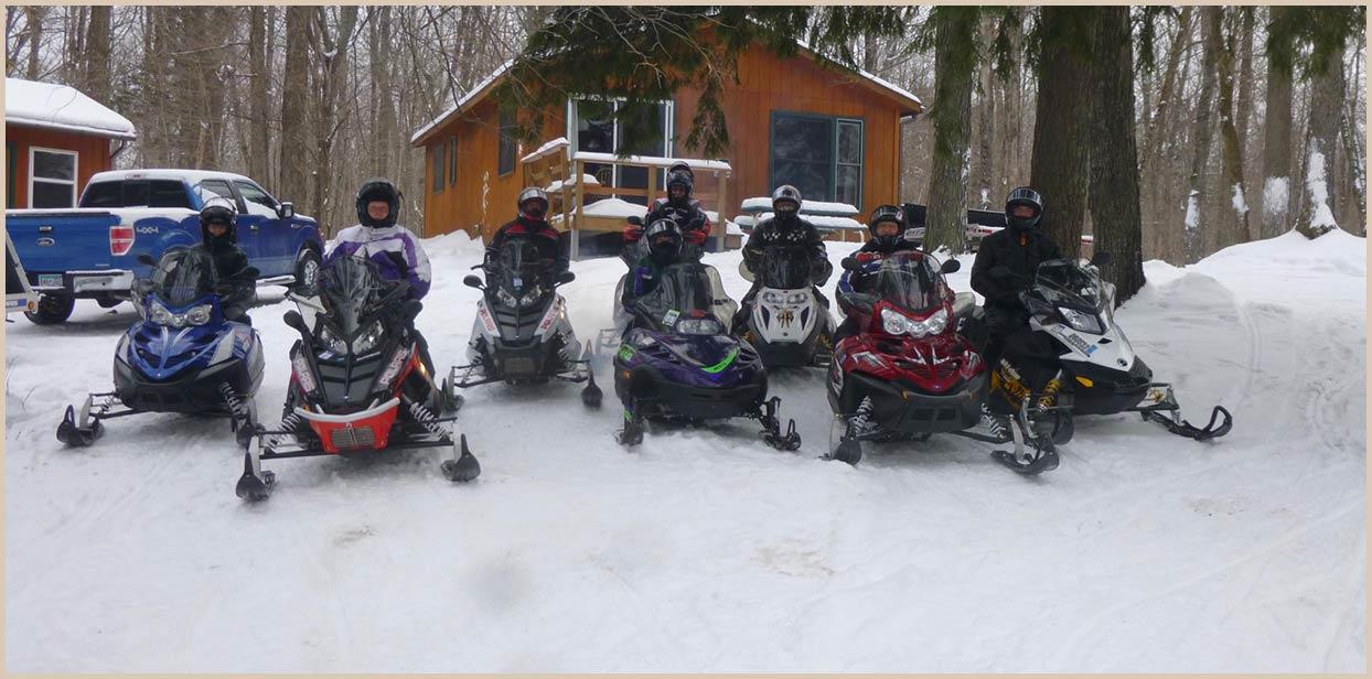 slider-snowmobiles-b